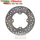 Brake Disc Brembo Honda Silver Wing 400 06 2008 Rear Gold Series For Motorcycle