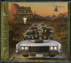 Texas Metal Outlaws CD new Ignitor Helstar Witches Mark Agony Column Syrus Vex
