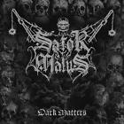Dark Matters, Sator Malus, Audio CD, New, FREE & Fast Delivery