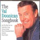 The Val Doonican Songbook (CD), Doonican, Val, Audio CD, Acceptable, FREE