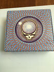 Grateful Dead Winterland 1977 Box set Plus Bonus disc
