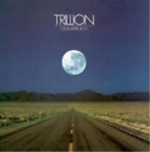 Trillion-Clear Approach (UK IMPORT) CD / Remastered Album NEW