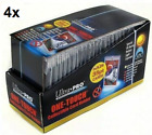 Ultra Pro One-Touch Magnetic Cases Guide - New Line and Sizing 11
