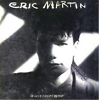 Eric Martin-I'm Only Fooling Myself (UK IMPORT) CD NEW