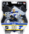 2015-16 Imports Dragon NHL Figures - Wave 3 & 4 Out Now 16