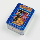 1996 Topps Star Wars Shadows of the Empire Trading Cards 19