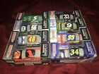 Lot of 8 2011 Various Drivers 164 NASCAR Diecast Lot Action Msg about Indiv