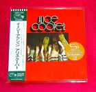 Alice Cooper Easy Action SHM MINI LP CD JAPAN WPCR-14300
