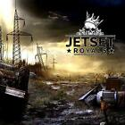 Jetset Royals, Jetset Royals, Audio CD, New, FREE & FAST Delivery