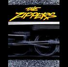 Zippers, Zippers, Audio CD, New, FREE & FAST Delivery