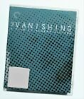 The Vanishing Blu Ray 1988 The Criterion Collection