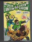 Ultimate Guide to Green Arrow Collectibles 33