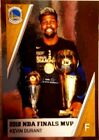 2018-19 Panini NBA Stickers Collection Basketball Cards 11