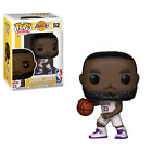 Ultimate Funko Pop NBA Basketball Figures Checklist and Gallery 92
