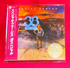 38 Special Special Forces SHM MINI LP CD JAPAN UICY-78568