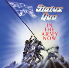 Status Quo-In the Army Now (UK IMPORT) CD NEW