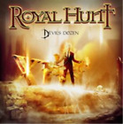 Royal Hunt-The Devil's Dozen (UK IMPORT) CD NEW