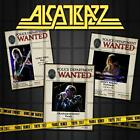 Alcatrazz-Parole Denied -2Cd+Dvd (UK IMPORT) CD NEW