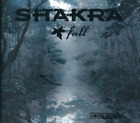 Shakra-Fall-Lim Digi (UK IMPORT) CD NEW