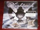 Nightwish: Dark Passion Play CD 2019 Reissue Nuclear Blast NB USA Digipak NEW