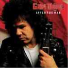 Gary Moore-After the War (UK IMPORT) CD NEW