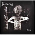 *** the gathering - home cd ( female vocals masterpiece)