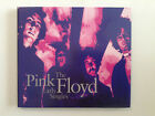 PINK FLOYD The Early Singles CD from the Shine On Box Set