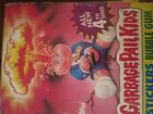 Garbage Pail Kids 1986 All New 4th Series Full Boxes