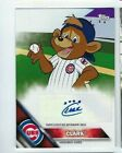 2016 Topps MLB Wacky Packages Trading Cards - Out Now 22