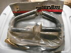 NOS Suzuki Interam Inter Am Engine Case Guard Crash Bar 1983 GS750 50-056