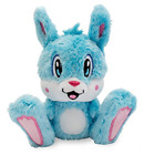 Easter Bunny Plush Scented Stuffed Soft Huggable Toy Rabbit FREE USA SHIPPING