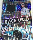 Danica Patrick Racing Cards: Rookie Cards Checklist and Autograph Memorabilia Buying Guide 13