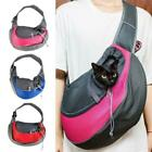 Medium Large Pet Dog Cat Carrier Tote Shoulder Bag Sling Single Backpack