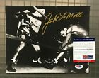 3625858769924040 1 Boxing Photos Signed