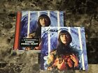 Kimbra Rare Authentic Signed Primal Heart CD 2018 Autographed Presale Promotion