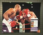 3625897602414040 1 Boxing Photos Signed