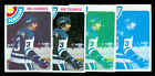 1978-79 Topps Hockey Cards 6