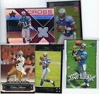 Calvin Johnson Football Cards: Rookie Cards Checklist and Buying Guide 32