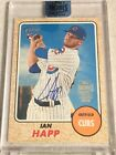 2018 Topps Archives Signature Series Active Player Edition Baseball Cards 18