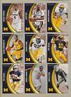 2017 Panini Collegiate Team Sets Multi-Sport Cards 18