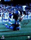Tim Brown Football Cards, Rookie Cards and Autographed Memorabilia Guide 46