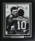 Muhammad Ali Boxing Cards and Autographed Memorabilia Guide 35
