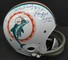Bob Griese Cards, Rookie Card and Autographed Memorabilia Guide 36