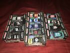 Lot of 13 2014 NASCAR Diecast Lot 164 Various Drivers Msg about individual
