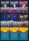 2015 Topps Limited Baseball Complete Set - Less Than 1,000 Boxes Available 4
