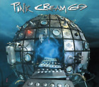 Pink Cream 69-Thunderdome -Ltd (UK IMPORT) CD NEW