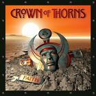Crown of Thorns - Faith [New CD] Asia - Import