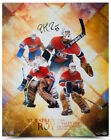 Montreal Canadiens Collecting and Fan Guide 68
