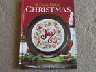 10 off Craftways Corporation A Cross Stitch Christmas Handcrafted Moments
