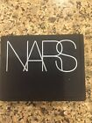 nars blush bronzer duo hot sand laguna 5126 swatched powder New Fast Free Ship!